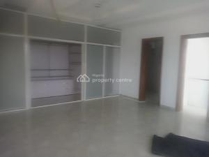 4 bedroom Detached Duplex House for sale Megamound estate Ikota Lekki Lagos