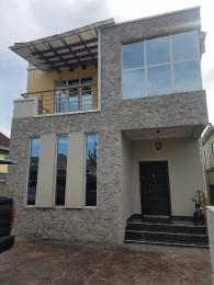 4 bedroom Detached Duplex House for sale Lekki Expressway  Lekki Lagos