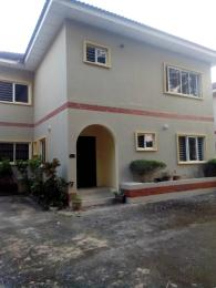 3 bedroom Detached Duplex House for rent Fara Park Estate, Abijo Lekki Lagos