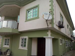 4 bedroom Detached Duplex House for rent Ogudu gra Ogudu GRA Ogudu Lagos