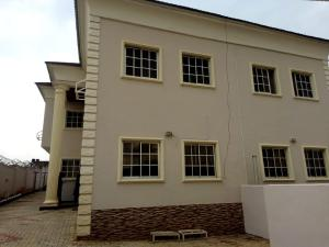 4 bedroom Detached Duplex House for shortlet Old SRS estate Jericho Ibadan Oyo