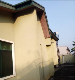 4 bedroom Detached Duplex House for sale idimu Egbe Ikotun/Igando Lagos
