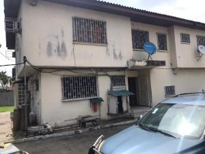 4 bedroom Commercial Property for rent Buraimo Kenku Street Off Oyin Jolayemi Street Victoria Island Lagos Victoria Island Lagos