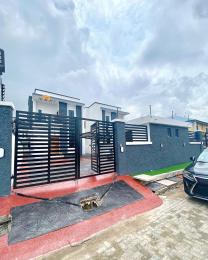 4 bedroom Detached Duplex for rent Victory Estate Ajah Lagos