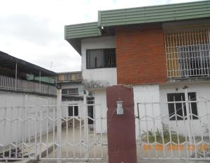 4 bedroom Detached Duplex House for sale Obafemi Awolowo Way Ikeja Lagos