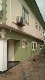House for sale Ogudu-Orike Ogudu Lagos
