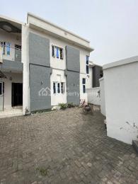 4 bedroom House for sale  Bera Estates Chevron Drive Road, Lekki Expressway chevron Lekki Lagos