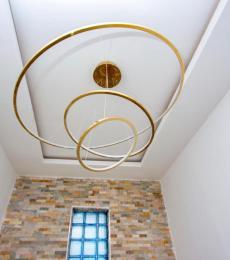4 bedroom Detached Duplex for sale Lekki Phase 2 Lekki Lagos