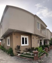 4 bedroom Detached Duplex House for sale - Ilaje Ajah Lagos