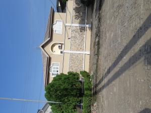 4 bedroom Detached Duplex House for rent Admiralty way Lekki Phase 1 Lekki Lagos