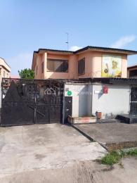 Detached Duplex House for sale - Festac Amuwo Odofin Lagos