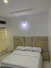 1 bedroom mini flat  Shared Apartment Flat / Apartment for rent Orchid, Van Daniels Estate Lekki Phase 2 Lekki Lagos