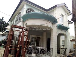 4 bedroom House for sale 2, Shofolarin Centre Akogun Plaza, Arepo, Off Lagos Ibadan Expressway,  Arepo Ogun