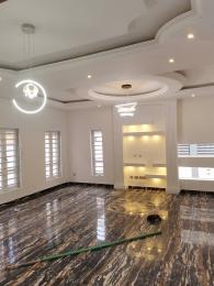 4 bedroom Detached Duplex for rent Ado Road Ajah Ado Ajah Lagos