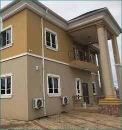 House for sale Hospital/world bank Road, Owerri Imo