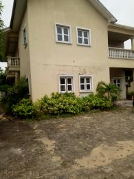 4 bedroom Detached Duplex House for sale Eleganza Gardens, VGC Lekki Lagos