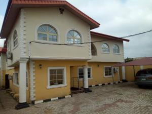 8 bedroom Detached Duplex House for sale : Afin Iyanu, off Ologuneru road. Ibadan north west Ibadan Oyo