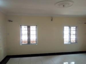 4 bedroom House for rent ... Oregun Ikeja Lagos