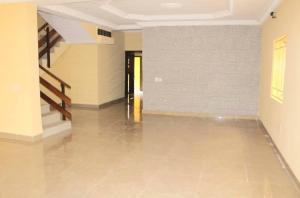 4 bedroom Detached Duplex House for rent Admiralty Estate Lekki Lagos