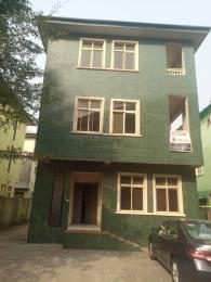 House for sale Shoreline Estate ONIRU Victoria Island Lagos
