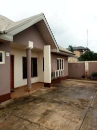 4 bedroom Detached Bungalow House for rent Obey street Bodija Ibadan Oyo