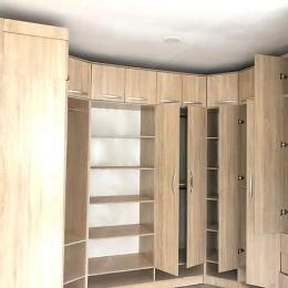 Detached Duplex House for rent Chevy view estate  chevron Lekki Lagos