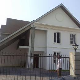 4 bedroom House for sale Shoprite Jakande Lekki Lagos