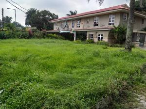 Detached Duplex House for rent Off Alexander Ave  Old Ikoyi Ikoyi Lagos