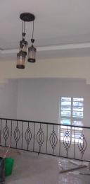 4 bedroom House for sale Akowonjo Alimosho Lagos