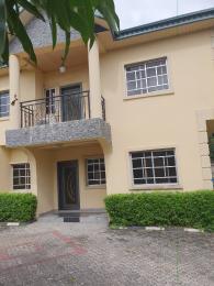 4 bedroom Detached Duplex House for sale Vgc  VGC Lekki Lagos