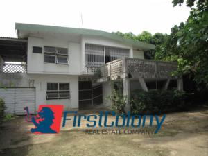 4 bedroom Detached Duplex House for sale off Bishop Oluwole Street Victoria Island Lagos