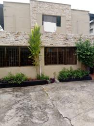 4 bedroom Detached Duplex House for rent Off Awolowo Road Ikoyi S.W Ikoyi Lagos