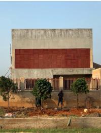 4 bedroom Detached Duplex House for sale Isheri North Gra, GRA, Isheri North, Lagos Isheri North Ojodu Lagos
