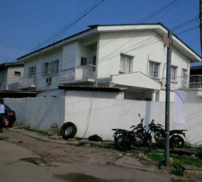 4 bedroom Detached Duplex House for sale Norman Williams street off Ribadu, Awolowo Road Ikoyi Lagos