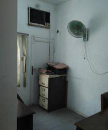 4 bedroom Detached Duplex House for sale Norman Williams street off Ribadu, Awolowo Road Ikoyi Lagos