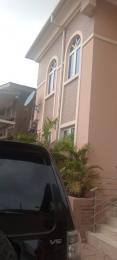 House for sale Shangisha Kosofe/Ikosi Lagos