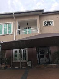 4 bedroom Semi Detached Duplex House for sale Lekki Gardens 2 after abraham Adesanya roundabout  Abraham adesanya estate Ajah Lagos