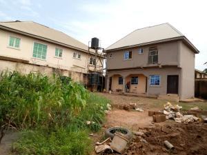 4 bedroom Detached Duplex House for sale Rcc Estate Enugu Enugu