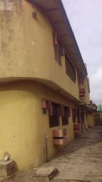 4 bedroom Semi Detached Duplex House for sale . Ijegun Ikotun/Igando Lagos