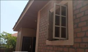 4 bedroom Detached Duplex House for sale Amen Estate Lekki Phase 2 Lekki Lagos