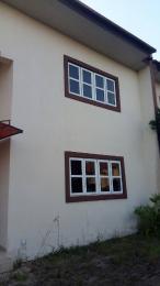 4 bedroom House for rent Golden Park Estate Ajah Lagos
