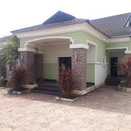 4 bedroom Terraced Duplex House for sale Akure Ondo