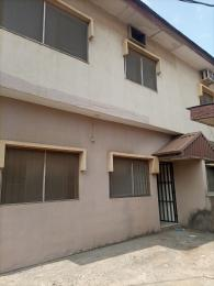 4 bedroom Terraced Duplex for rent Off Lateef Salami Way Ajao Estate Ajao Estate Isolo Lagos