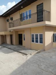 4 bedroom House for rent Felele Bello Street Ibadan Oyo
