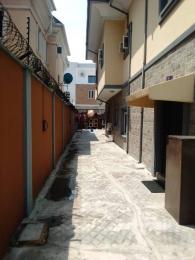 4 bedroom House for sale Lekki Phase 1 Lekki Lagos