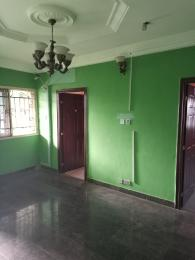 4 bedroom Semi Detached Duplex for rent Majek Abijo Ajah Lagos