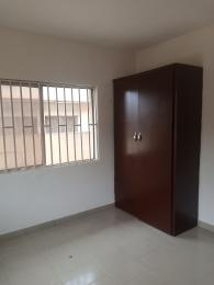 4 bedroom Semi Detached Duplex House for rent Ojodu Berger Ojodu Lagos