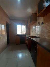 4 bedroom Self Contain for rent Zion Estate, Akobo Ojurin Ibadan Akobo Ibadan Oyo