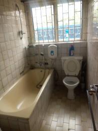 4 bedroom Detached Duplex House for sale gated estate Berger Ojodu Lagos