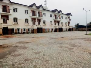House for sale Babs Animashaun Surulere Lagos